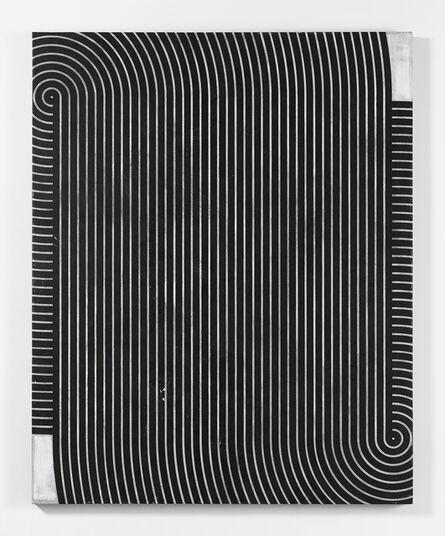Davide Balliano, 'Untitled_0037', 2016