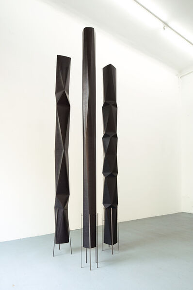 Francisco Rozas, 'Untitled', 2014