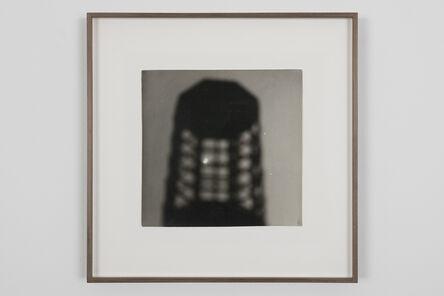 Perejaume, 'Lluna i postaler', 1984