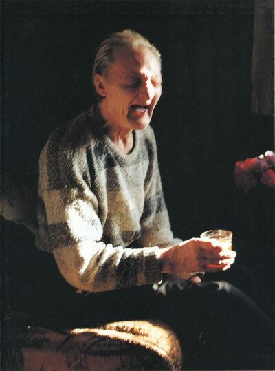 Richard Billingham, 'Untitled ', 1995