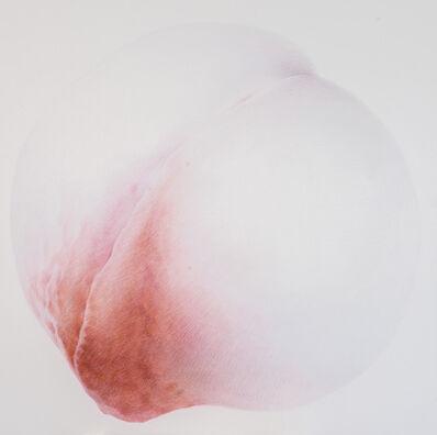 Zhang Dun, 'Peach 34', 2013