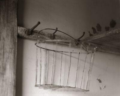 Linda Connor, 'Egg Basket', 2006
