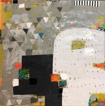 Deborah Eyde, 'Winter', 2019