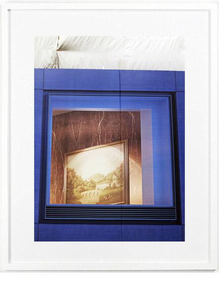 Peter Scott, 'Picture Window', 2015