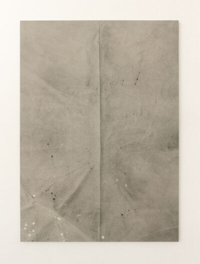 Jan S. Hansen, 'Grid Crawler 9', 2015
