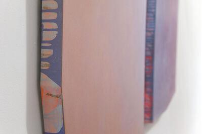 Corinne Jones, 'Detail', 2014