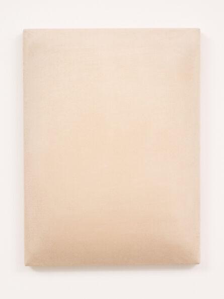 Edith Dekyndt, 'MM36', 2020
