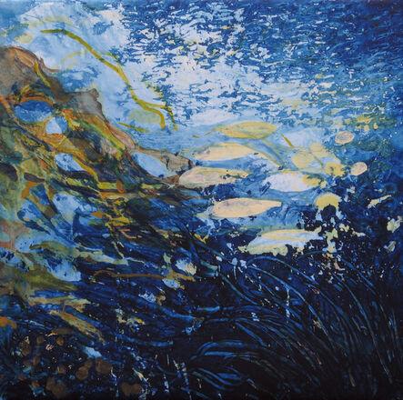 Rafel Joan, 'Solpes asoleiadre'
