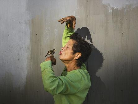 Pieter Hugo, 'Untitled, San Francisco', 2014