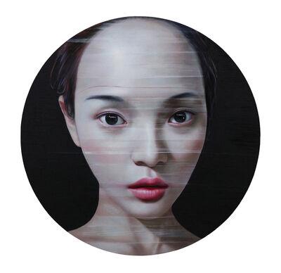 Ling Jian, 'Soul Angel', 2010