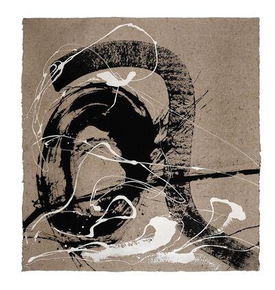 Qin Feng 秦风, 'Desire Scenery No. 8765', 2012