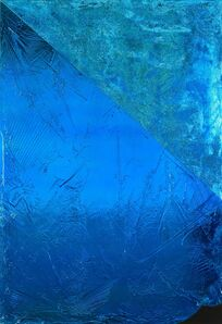 Jimi Gleason, 'The Wedge', 2015