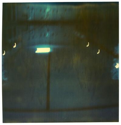 Stefanie Schneider, 'Pool at Night (Suburbia', 2004