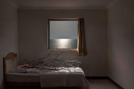 Chen Haoyang 陈浩洋, 'Warm Bed', 2014