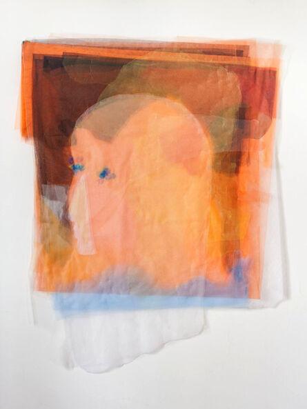 Teresa Giarcovich, 'Agata', 2018