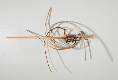 Jim Jacobs, 'Splice', 2013
