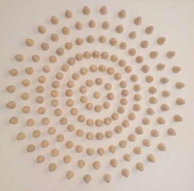 Léster Rodriguez, 'Constelación', 2017