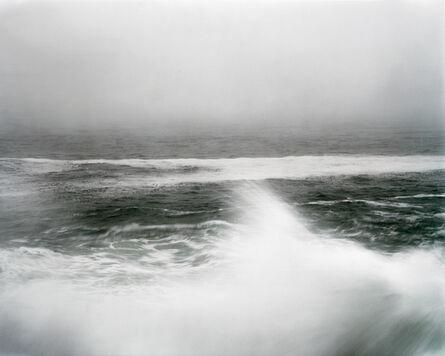 Lisa M. Robinson, 'Climax', 2010