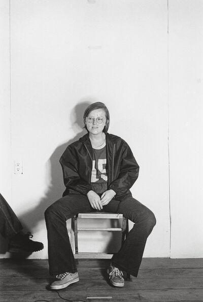 Cindy Sherman, 'Untitled #363', 1976-2000