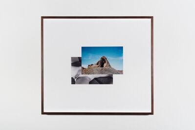 Andrés Galeano, 'Unknown Photographers#10', 2012
