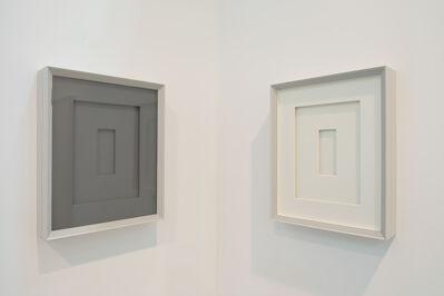 Marco Andrea Magni, 'Prefigura', 2016