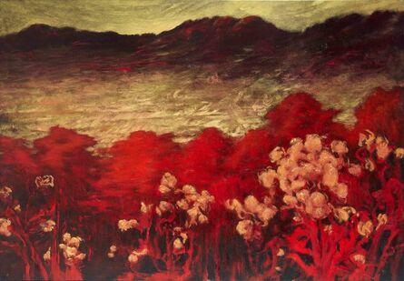 Cheng Chung-chuan, 'Vast', 2007