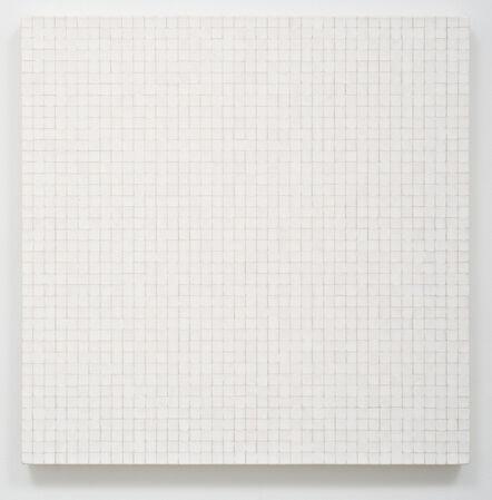 Catherine Lee, '41. Le Zinc Redux (Quanta #41)', 2012