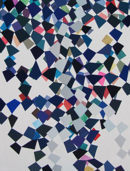 Alison Rash, 'Sleep', 2011