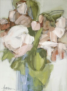 Lynn Johnson, 'Balance', 2020