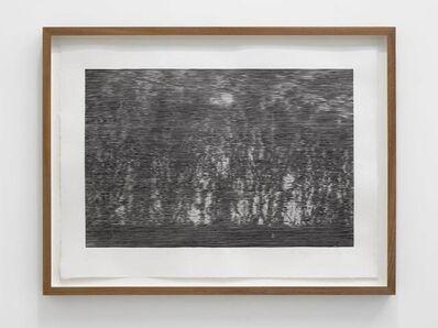 Christiane Baumgartner, 'Kleine Landschaft', 2018