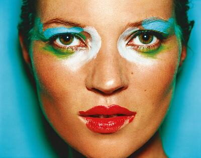 Mario Testino, 'Kate Moss', 2002