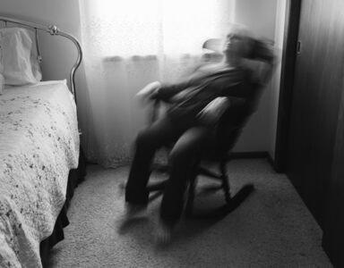 Daniel Coburn, 'Self Soothing', 2014