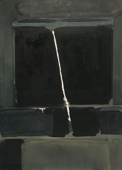 Susannah Phillips, 'Unittled', 2017