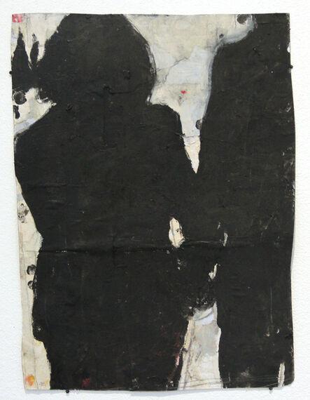 Jean Charles Blais, 'Sans Titre ', 2013