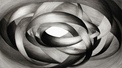 Anemona Crisan, 'Expansion', 2014
