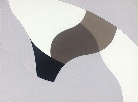 Meike Legler, 'The River', 2020