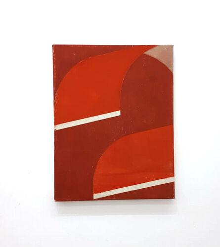 Fabio Miguez, 'Untitled', 2017