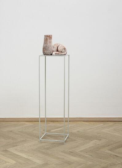 Rolf Nowotny, 'Gmork', 2014
