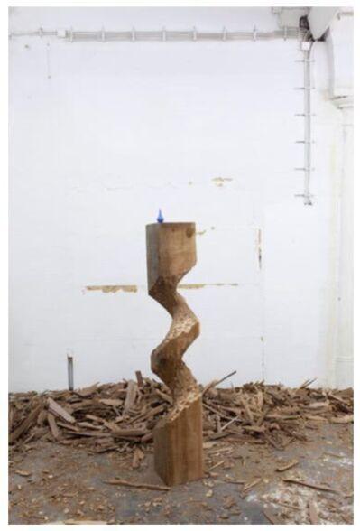 David Adamo, 'Untitled', 2015