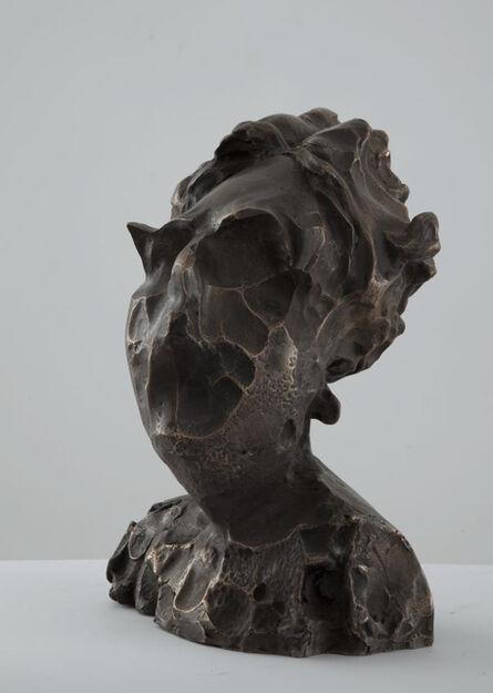 Kamal ElFeky, 'Untitled', 2015