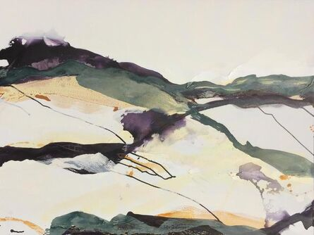Chris Dolan, 'Imaginary Landscape, 2', 2017
