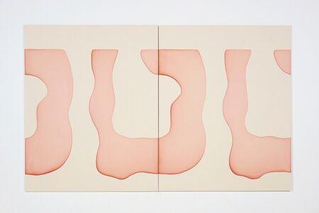 Landon Metz, 'Untitled', 2017