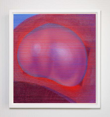 Tom Smith, 'Squeeze', 2020