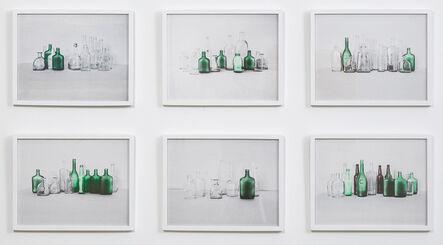 Edra Soto, 'Open 24 Hours', 2017