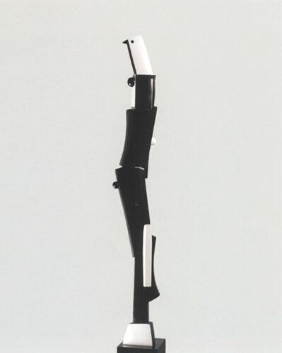 Sophia Vari, 'Paloma', 1999