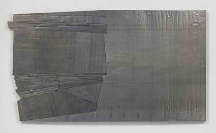 Wyatt Kahn, 'Untitled', 2019