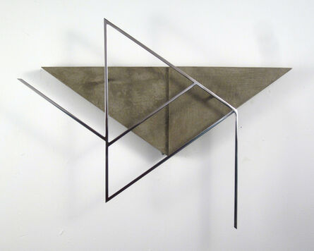 Jonathan Runcio, 'Untitled (JR-VA)', 2014
