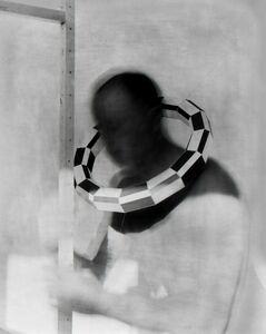 Laurent Millet, 'L'Astrophile 10', 2017