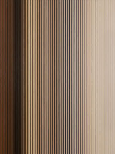 Yagiz Özgen, 'Wreckers Coast of Northumberi and (278 Stripes)', 2016