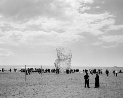 Asger Carlsen, 'Untitled', 2010